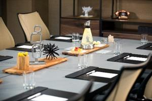 Chicago Small Meetings Package