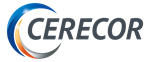 cerecor_logo.png