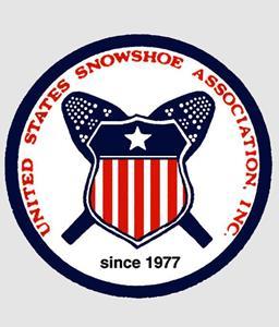 Ushood announces partnership with the U.S. Snowshoe Association