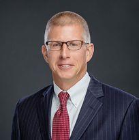 Jon M. Fogle, Commercial Market Executive & Rochester Regional President