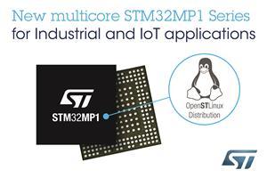 STM32MP1_IMAGE.jpg