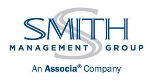 0_medium_SmithManagementGroup-Associa.jpg