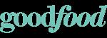 Goodfood_Logo EN.png