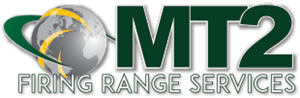 0_medium_MT2FiringRangeServices.png