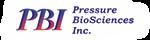 PBIO logo.png