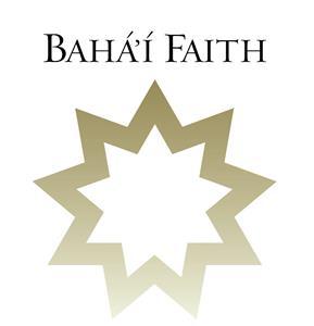 0_medium_Bahai-logo.jpg