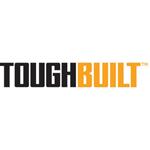 Toughbuilt Logo.png