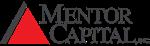 MNTR logo.png
