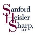 logo-sanford-heisler-sharp-llp.jpg