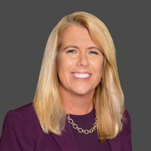Northrop Grumman Elects Ann Addison Corporate Vice President and Chief Human Resources Officer