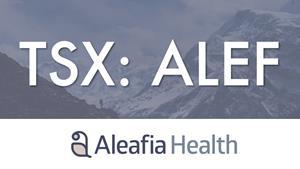 TSX: ALEF