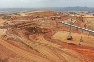 Image 9: Mining Activity.jpg