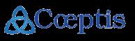 Logo Coeptis
