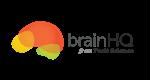 logo-brainhq-hi-res-hori.png
