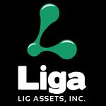 LIGA LOGO.png