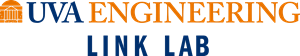 0_medium_UVAEng_LinkLab_Horiz-stacked_rgb_super-hi-res.png
