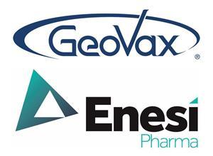 GeoVax : Enesi Collaboration