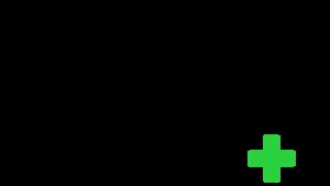 0_medium_BFG_LOGO_Vertical_BlackGreen_RGB.png