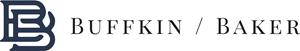 4_medium_buffkin_baker_logos_final_no_tag1.png