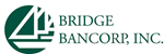 Bridge Bancorp, Inc. Logo