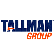Tallman Group logo