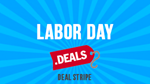 DEAL STRIPE LABOR DAY.png
