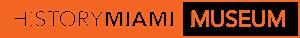 1_medium_HMM_hor_orange.png