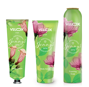 Velox Digitally Printed Containers (2)