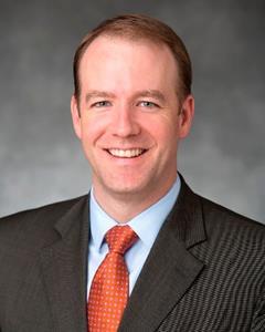 John C. Bishop