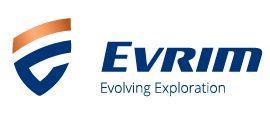 Evrim Resources