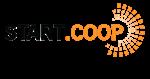 start_coop_black_logo-04-2-e1532489805833.png