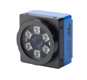 Teledyne DALSA's BOA Spot XL smart vision sensor