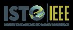 ISTO_Logo_RGB.png