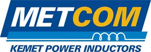METCOM logo