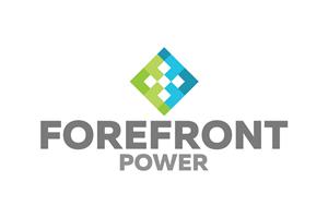 2_medium_forefrontpower_logo_main.png