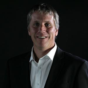 Derek Thériault, Tetra Natural Health