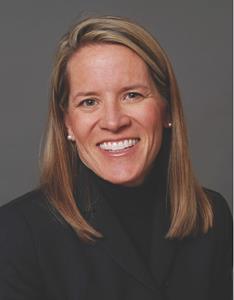 Jennifer K. Hopkins