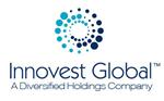 IVST logo download.png