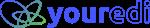 youredi-logo-color.png