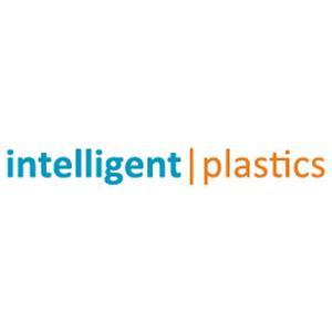 1_medium_Intelligentplastics.jpg