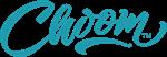 Choom_logo_wordmark_full_colour.png