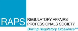 0_medium_RAPS-Logo-313-drivingtag.jpg