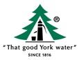 York Water Company Logo