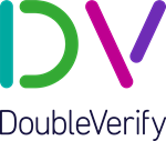 DV_Logo2019_Navy.png