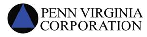 Penn Virginia logo.jpg