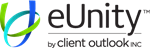 logo two.png