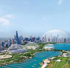 0_medium_skydome-chicago.jpg