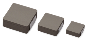 KEMET METCOM Metal Composite Power Inductors