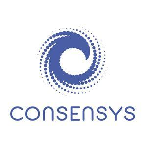 consensys2.jpg