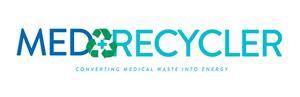 Med Recycler